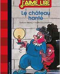 le-chateau-hante