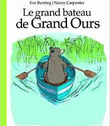 le-grand-bateau-de-grand-ours