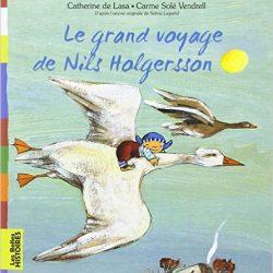 le-grand-voyage-de-nils-holgersson