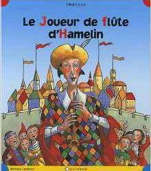 le-joueur-de-flute-dhamelin