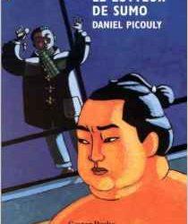 le-lutteur-de-sumo