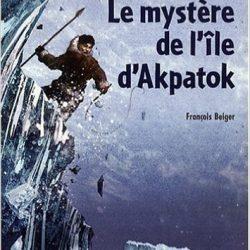 le-mystere-de-lile-dakpatok