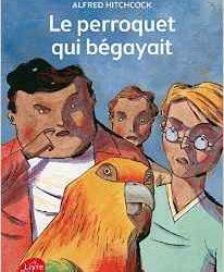 le-perroquet-qui-begayait
