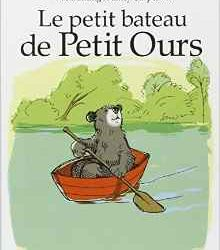 le-petit-bateau-de-petit-ours