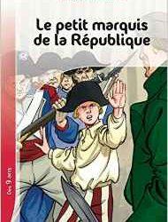 le-petit-marquis-de-la-republique