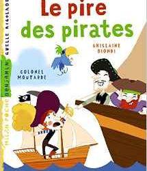 le-pire-des-pirates