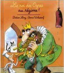 le-roi-des-ogres-au-regime