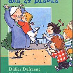 le-supplice-des-24-bisous