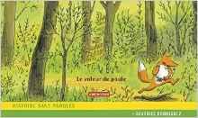 le-voleur-de-poule