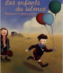 les-enfants-du-silence