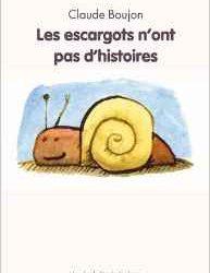 les-escargots-nont-pas-dhistoires