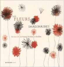 les-fleurs-imaginaires