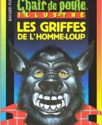 les-griffes-de-lhomme-loup