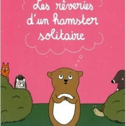 les-reveries-dun-hamster-solitaire
