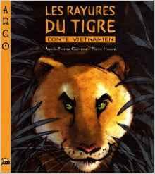 les-rayures-du-tigre