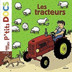 les-tracteurs