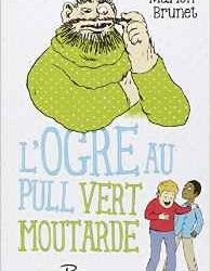 logre-au-pull-vert-moutarde