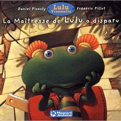 lulu-vroumette-la-maitresse-de-lulu-a-disparu