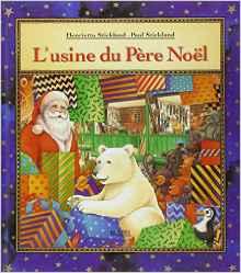 lusine-du-pere-noel