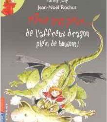meme-pas-peur-de-laffreux-dragon-plein-de-boutons
