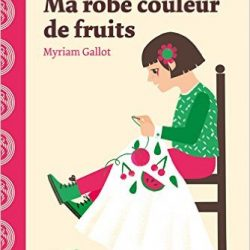ma-robe-couleur-de-fruits