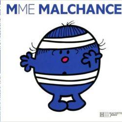 madame-malchance