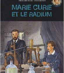 marie-curie-et-le-radium