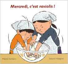 mercredi-cest-raviolis