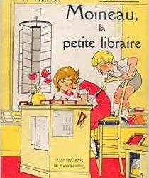 moineau-la-petite-libraire