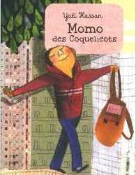 momo-des-coquelicots