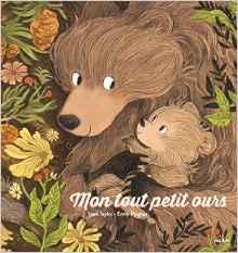 mon-tout-petit-ours
