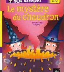 mystere-du-chaudron-le