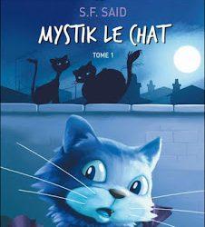 mystik-le-chat
