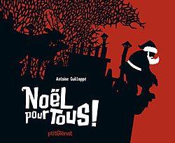 noel-pour-tous-guillope