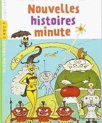 nouvelles-histoires-minutes