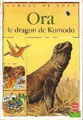 ora-le-dragon-de-komodo