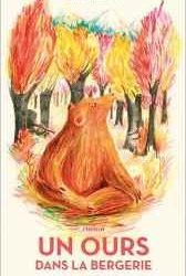 ours-dans-la-bergerie-un