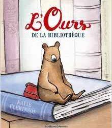ours-de-la-bibliotheque-l