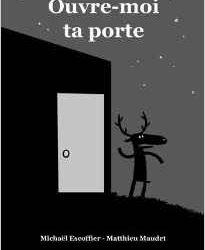 ouvre-moi-ta-porte