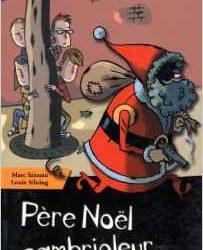 pere-noel-cambrioleur
