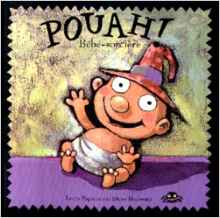 pouah-bebe-sorciere