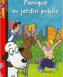 panique-au-jardin-public