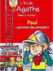 paul-capitaine-des-pompiers
