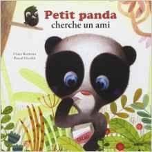 petit-panda-cherche-un-ami