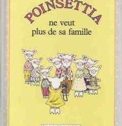 poinsettia-ne-veut-plus-de-sa-famille