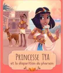 princesse-tya-et-la-disparition-du-pharaon