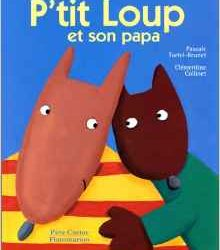 ptit-loup-et-son-papa