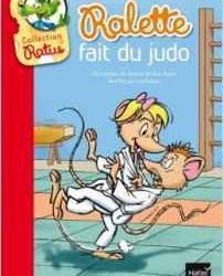 ralette-fait-du-judo