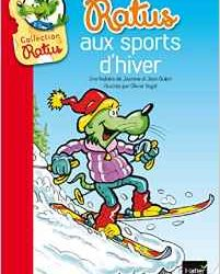 ratus-aux-sports-dhiver
