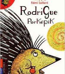 rodrigue-porkepik